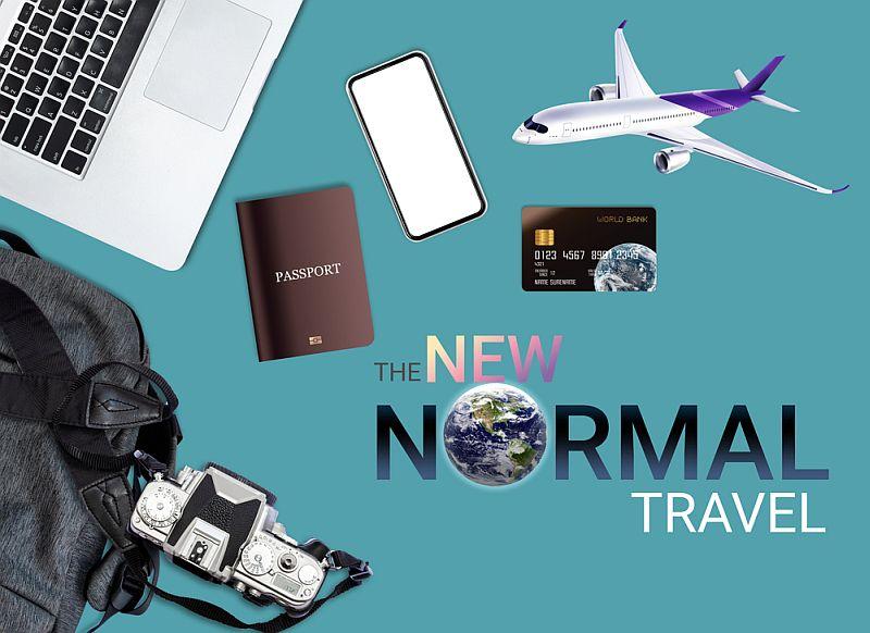 https: img.okezone.com content 2020 06 09 320 2226746 naik-pesawat-di-new-normal-calon-penumpang-bisa-terbang-hanya-pakai-surat-kesehatan-zqHJZGCWqT.jpg