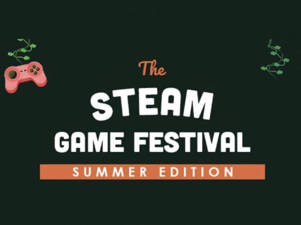 https: img.okezone.com content 2020 06 09 326 2226935 ini-penyebab-steam-game-festival-summer-edition-ditunda-oSAueuW4vc.jpg