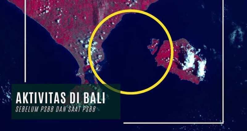 https: img.okezone.com content 2020 06 09 56 2227021 satelit-lapan-pantau-sepinya-perairan-bali-saat-psbb-IgnyuLqyzG.jpg