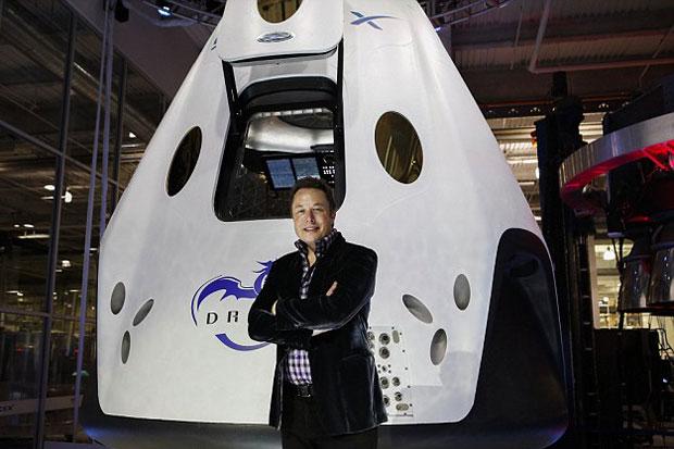 https: img.okezone.com content 2020 06 09 56 2227055 setelah-luncurkan-astronot-elon-musk-fokus-roket-starship-AaPGoTydKc.jpg