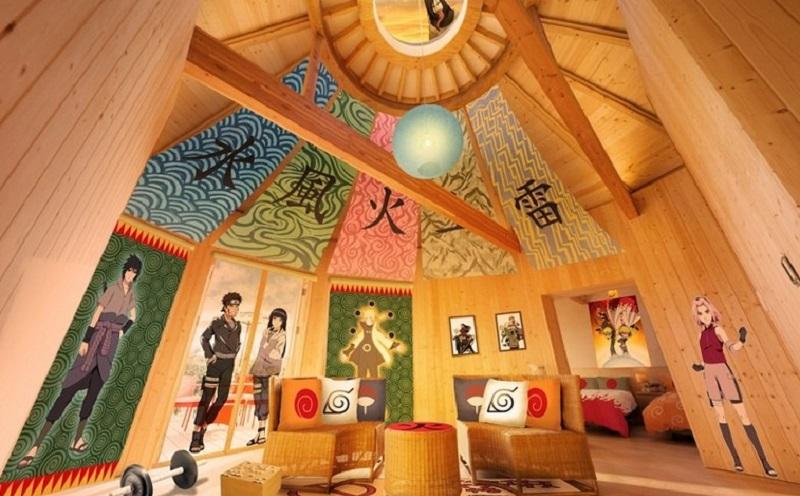https: img.okezone.com content 2020 06 09 612 2226894 sensasi-menginap-di-hotel-naruto-serasa-di-desa-konoha-8eC4Q9t94N.jpg