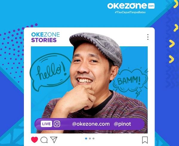 https: img.okezone.com content 2020 06 10 205 2227411 lebih-asyik-dan-menantang-pinot-pilih-buat-animasi-dengan-teknologi-jadul-zcYFPEy5NG.jpeg