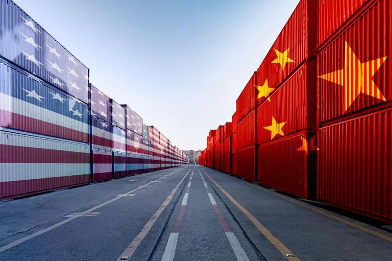 https: img.okezone.com content 2020 06 10 278 2227553 trump-ingin-usir-emiten-china-dari-bursa-amerika-B5ilyu2oH0.jpg