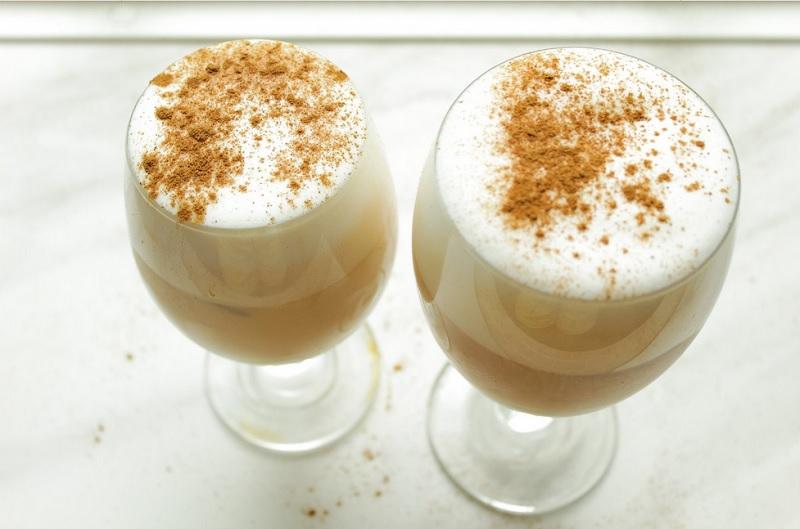 https: img.okezone.com content 2020 06 10 298 2227567 mau-bikin-latte-bebas-susu-ini-rahasianya-agar-lezat-WPr28zy1s3.jpg