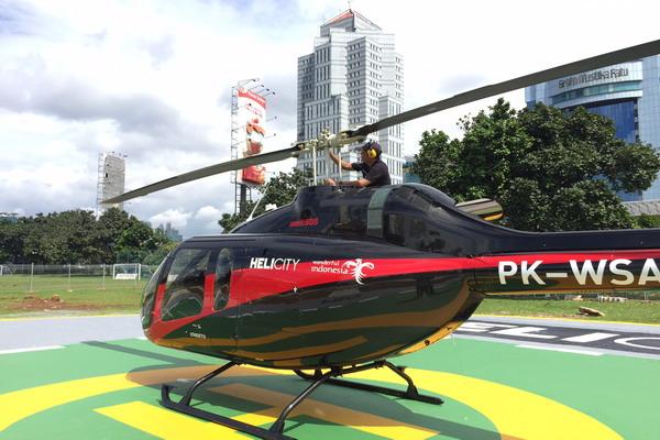 https: img.okezone.com content 2020 06 10 320 2227332 sepi-bisnis-sewa-helikopter-terdampak-corona-8hye9tUEm6.jpg