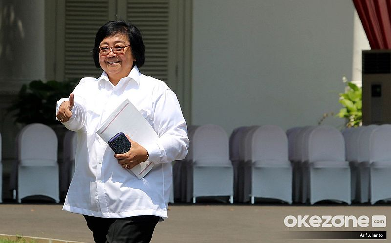 https: img.okezone.com content 2020 06 10 337 2227328 menteri-lhk-sudah-2-provinsi-dan-29-kabupaten-kota-larang-sampah-plastik-3hIzS7HYNr.jpg