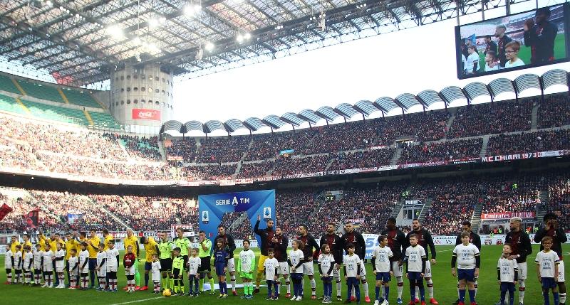 https: img.okezone.com content 2020 06 10 47 2227266 tifosi-liga-italia-bisa-kembali-hadir-ke-stadion-pada-agustus-2020-D2GwnCsnDd.jpg