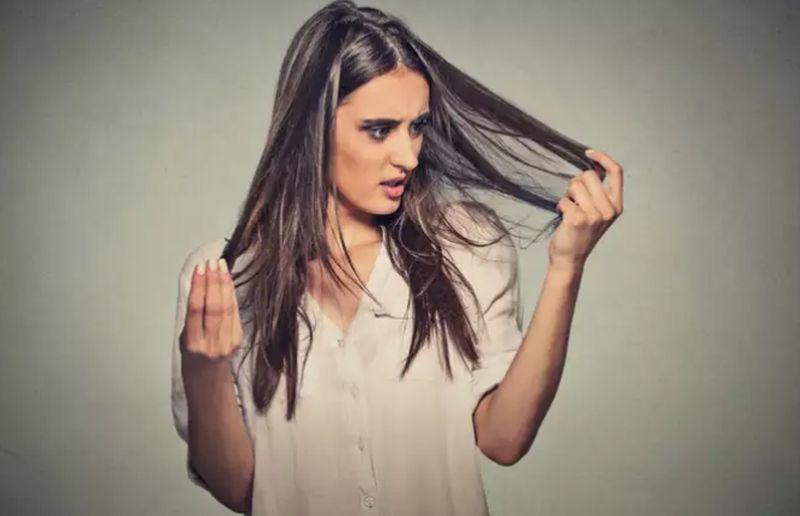 https: img.okezone.com content 2020 06 10 611 2227671 hindari-3-kesalahan-agar-rambut-tetap-indah-zSPytrcP3U.jpg