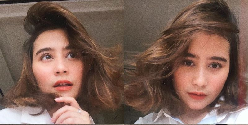 https: img.okezone.com content 2020 06 10 611 2227903 prilly-latuconsina-unggah-foto-rambut-baru-yang-imut-netizen-nyalon-di-mana-bu-9JGMbLppVw.jpg
