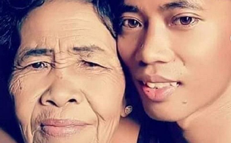 https: img.okezone.com content 2020 06 10 612 2227422 nenek-65-tahun-menikah-dengan-pemuda-25-tahun-netizen-buat-para-jomblo-semangat-yKA16qlFM7.jpg
