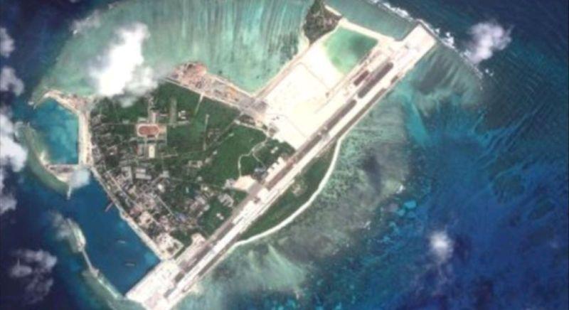 https: img.okezone.com content 2020 06 11 18 2228044 china-gunakan-kubis-untuk-kuatkan-klaim-di-pulau-sengketa-laut-china-selatan-ywOHYbU93q.jpg