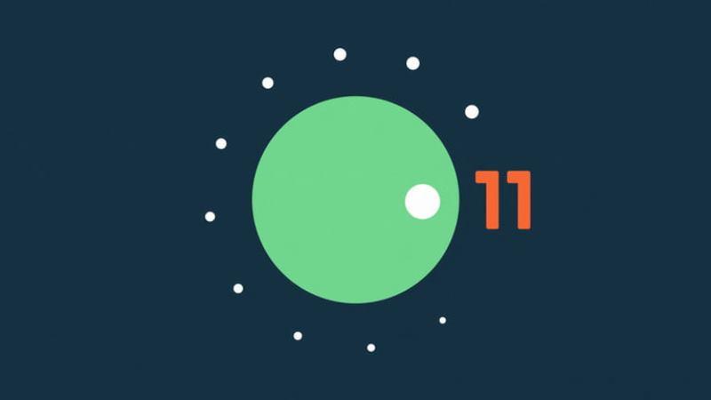 https: img.okezone.com content 2020 06 11 207 2228115 daftar-fitur-terbaik-android-11-versi-beta-pNZfKeGmIG.jpg