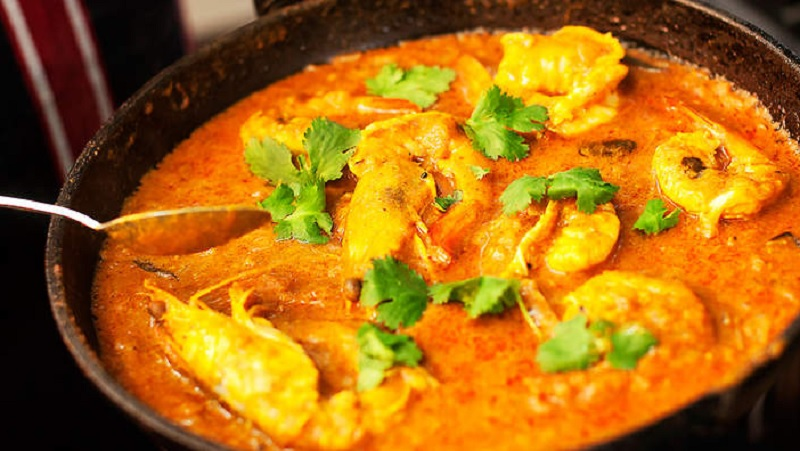 https: img.okezone.com content 2020 06 11 298 2228009 resep-kari-udang-kerala-khas-india-dijamin-ketagihan-B0rJ3QdzuM.jpg