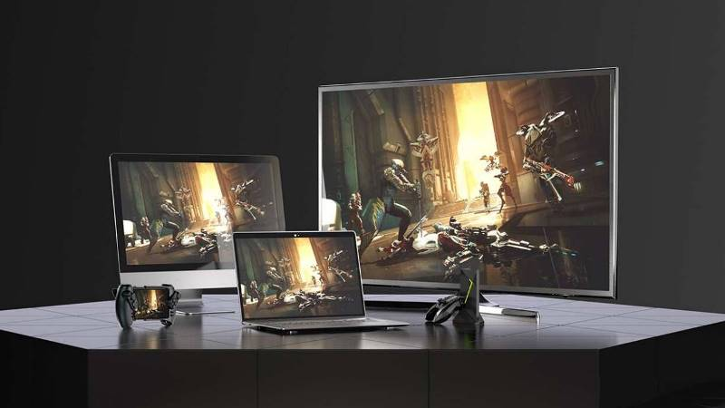 https: img.okezone.com content 2020 06 11 326 2228074 nvidia-geforce-now-bakal-dukung-android-tv-CuAEiPxHXq.jpg