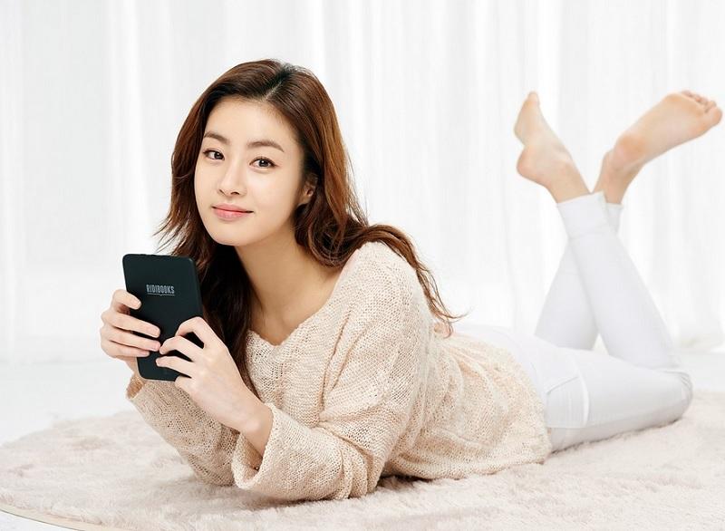 https: img.okezone.com content 2020 06 11 481 2228274 4-rahasia-diet-kang-sora-berat-badan-turun-24-kg-iCQX0a03sw.jpg