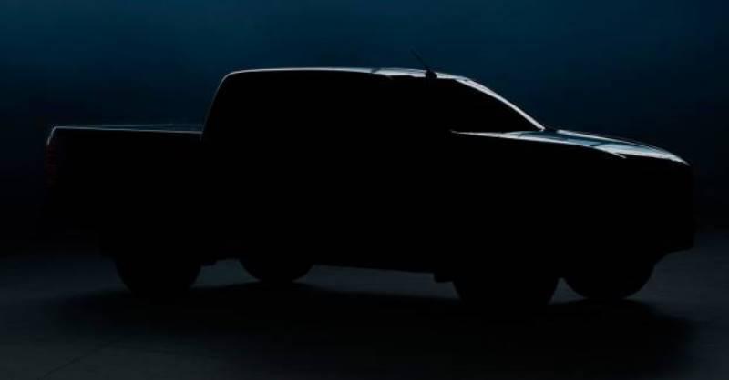 https: img.okezone.com content 2020 06 11 52 2228147 mazda-bakal-umumkan-model-kendaraan-pickup-terbaru-Rn699qrWoj.jpg