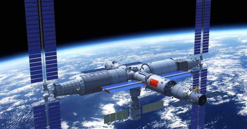 https: img.okezone.com content 2020 06 11 56 2228385 2021-china-bangun-stasiun-luar-angkasa-pesaing-iss-yyUkQdjBQO.jpeg
