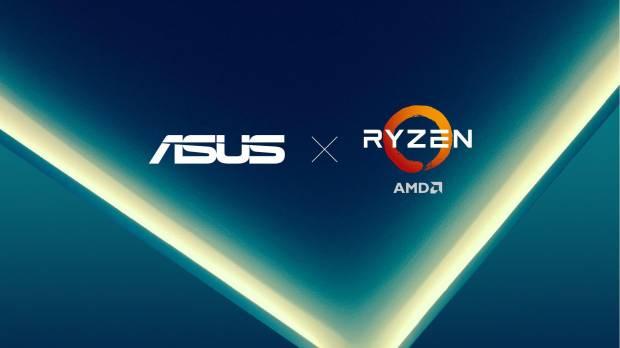 https: img.okezone.com content 2020 06 11 57 2228059 jajaran-laptop-asus-dengan-prosesor-ryzen-4000-series-dtmEdQ4acj.jpg