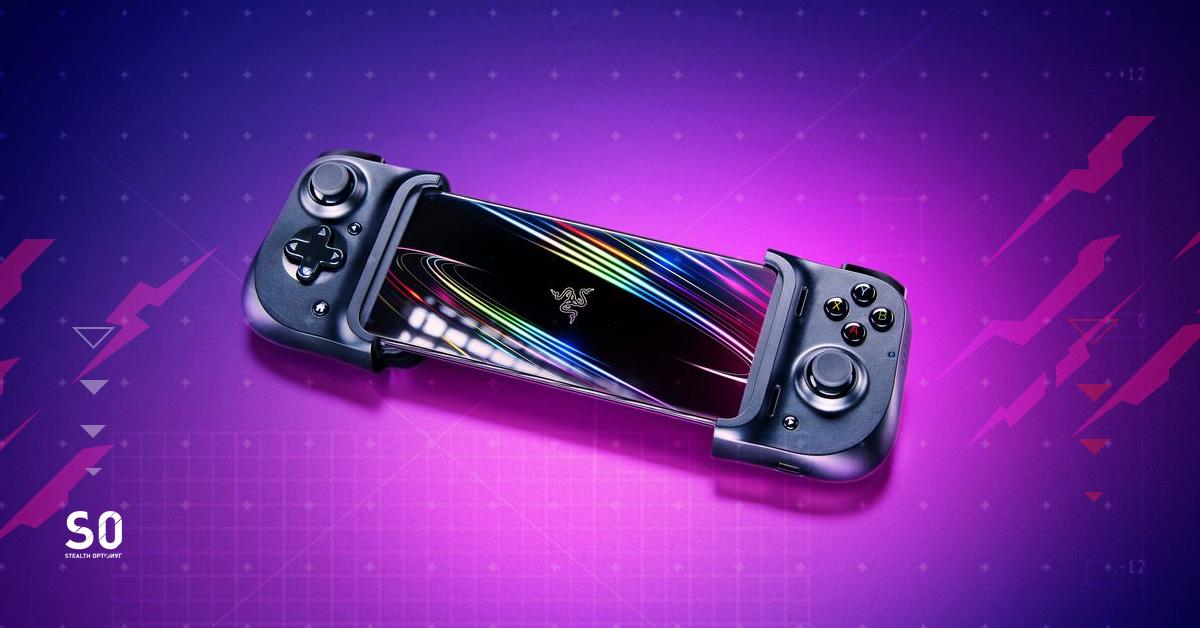 https: img.okezone.com content 2020 06 11 57 2228196 razer-hadirkan-universal-gaming-controller-untuk-ponsel-android-yoZBBStbDz.jpg