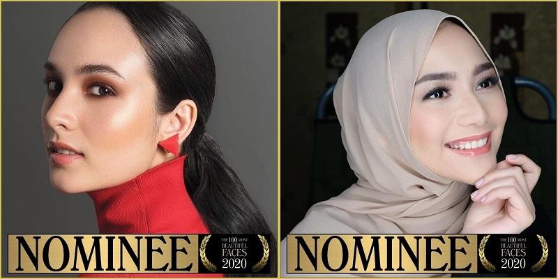 https: img.okezone.com content 2020 06 11 611 2228031 pesona-4-artis-indonesia-yang-masuk-daftar-100-perempuan-tercantik-di-dunia-Ty1W0ZAyHp.jpg