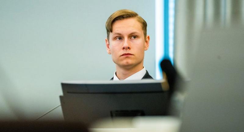 https: img.okezone.com content 2020 06 12 18 2228665 pelaku-penembakan-masjid-di-norwegia-dihukum-21-tahun-penjara-VvGE1ATngN.jpg