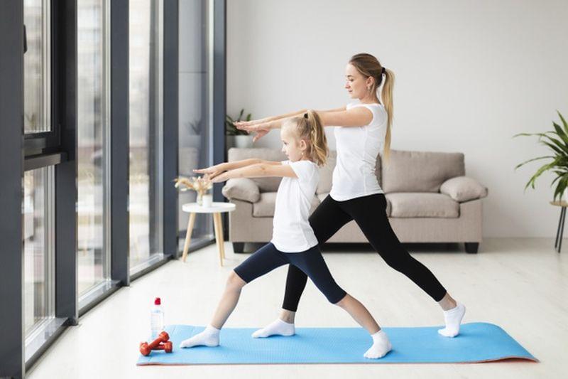 https: img.okezone.com content 2020 06 12 196 2229131 sederet-manfaat-kenalkan-olahraga-sejak-dini-pada-anak-474O4V6IRu.jpg