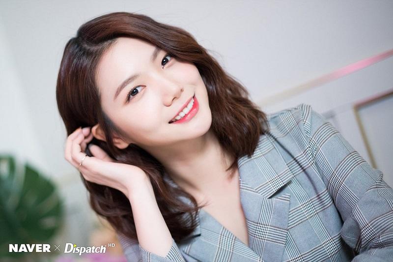 https: img.okezone.com content 2020 06 12 205 2229163 lee-ga-eun-after-school-akan-rilis-single-solo-lewat-project-10-oKdsBINJcQ.jpg