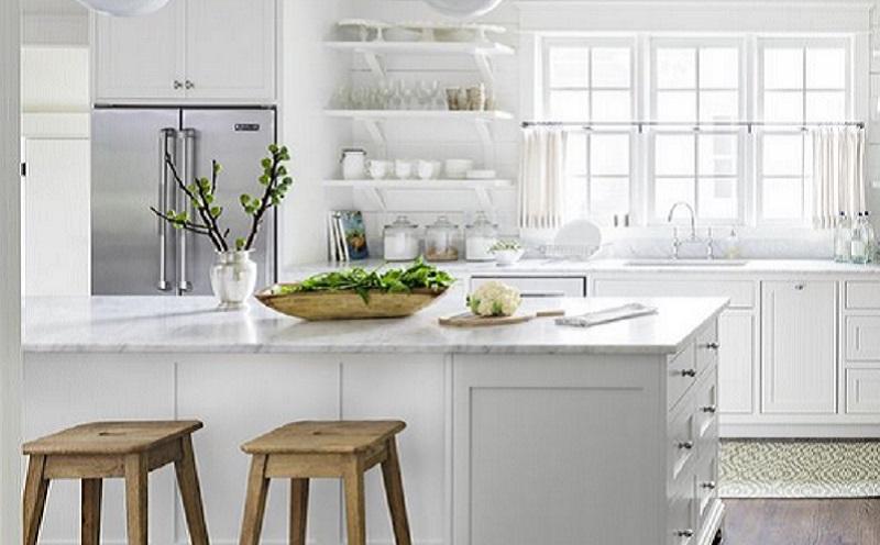https: img.okezone.com content 2020 06 12 298 2228957 3-cara-merawat-dapur-agar-selalu-bersih-HwCcQ66CkN.jpg