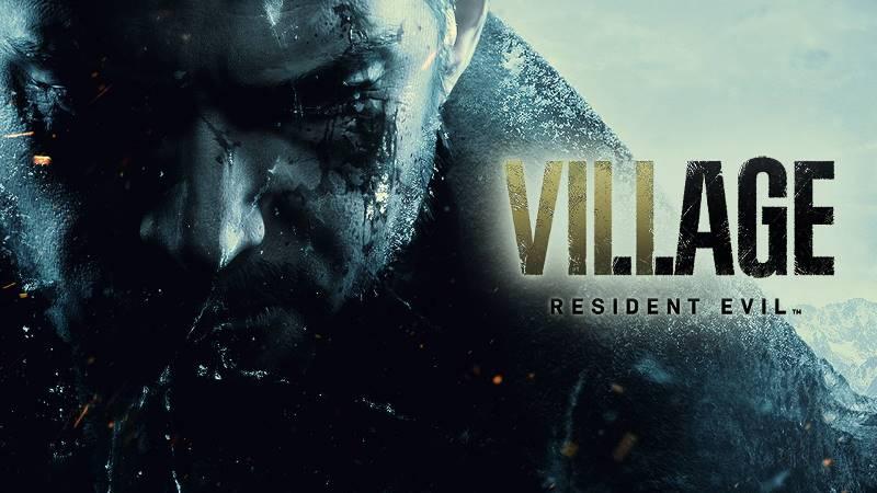 https: img.okezone.com content 2020 06 12 326 2228949 game-resident-evil-village-bisa-dimainkan-di-playstation-5-YOQgsdhj5g.jpg