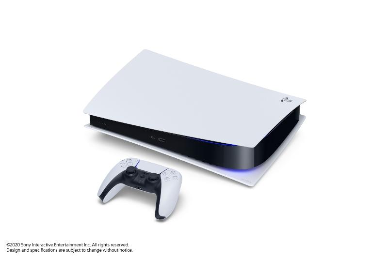 https: img.okezone.com content 2020 06 12 326 2229061 usung-dua-model-ini-daftar-game-yang-hadir-untuk-playstation-5-muUrpbXvvz.jpg