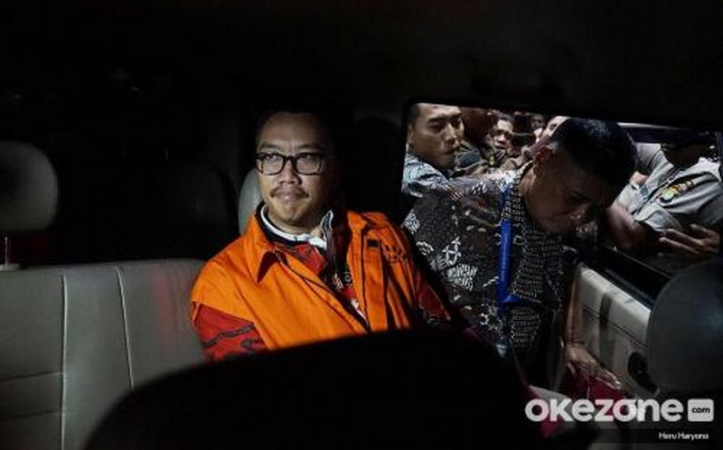 https: img.okezone.com content 2020 06 12 337 2229004 mantan-menpora-imam-nahrawi-dituntut-10-tahun-penjara-nPqsKrzPYx.jpg