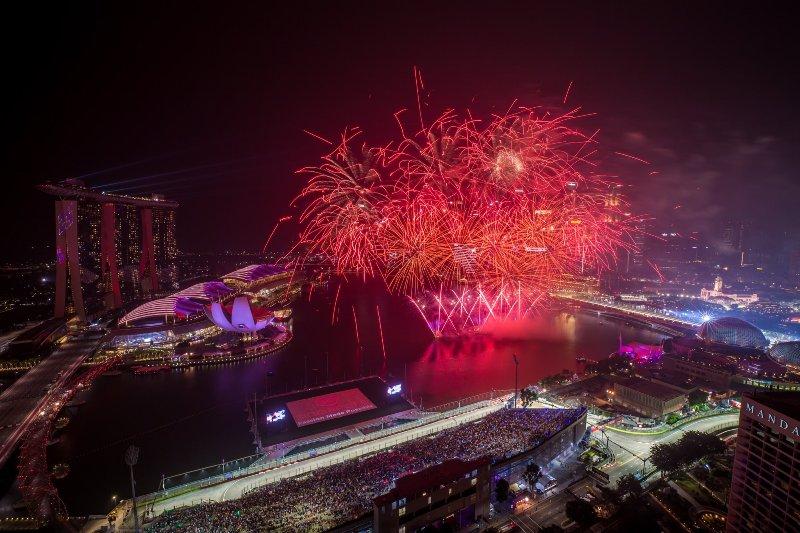 https: img.okezone.com content 2020 06 12 37 2229088 f1-pastikan-gp-azebaijan-singapura-dan-jepang-dicoret-dari-kalender-2020-ilfeVIQ4sA.jpg