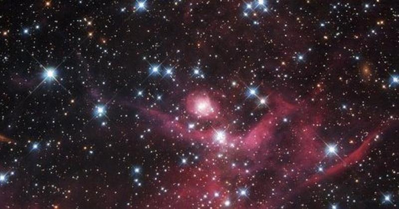 https: img.okezone.com content 2020 06 12 56 2229081 astronom-ungkap-galaksi-saling-menjauh-bukti-alam-semesta-terus-berkembang-8Q15kYi4Za.jpg