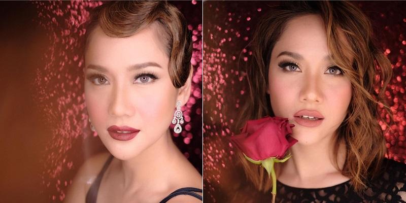 https: img.okezone.com content 2020 06 12 611 2228725 5-potret-cantik-bunga-citra-lestari-yang-tak-luntur-ditelan-waktu-nnwOxWsOuc.jpg