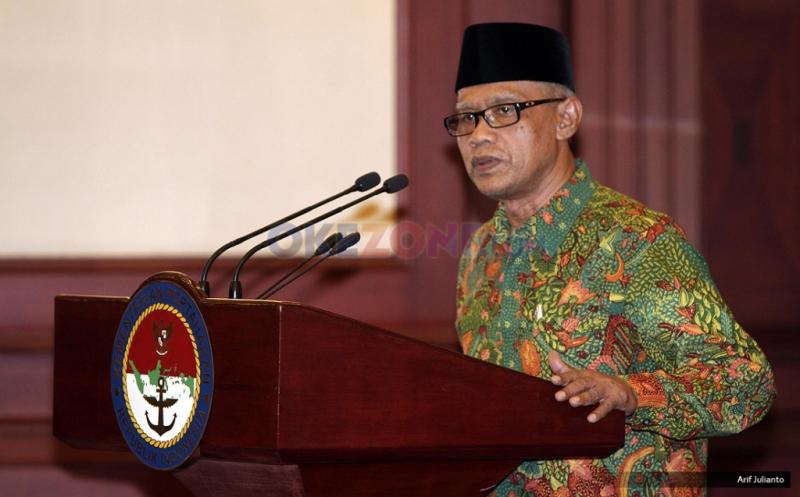 https: img.okezone.com content 2020 06 12 614 2228751 ini-3-ujian-membangun-ukhuwah-umat-islam-indonesia-hpD53tFz6H.jpg