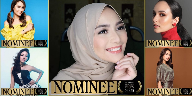 https: img.okezone.com content 2020 06 12 620 2228835 potret-5-artis-indonesia-yang-masuk-nominasi-100-perempuan-tercantik-di-dunia-Q5wVUx7Ing.jpg