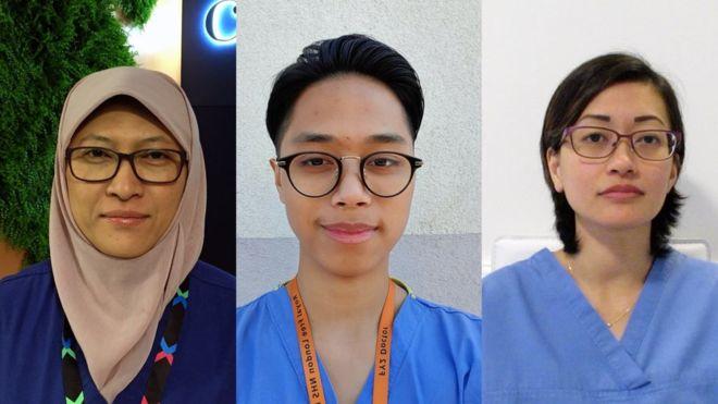 https: img.okezone.com content 2020 06 12 620 2229067 kisah-3-dokter-indonesia-hadapi-pandemi-covid-19-di-london-kami-frustrasi-tapi-juga-bangga-lFIc3exoSo.jpg