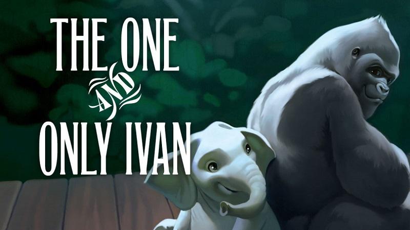 https: img.okezone.com content 2020 06 13 206 2229452 batal-tayang-di-bioskop-the-one-and-only-ivan-hadir-di-layanan-streaming-vYMLIsXCxj.jpg
