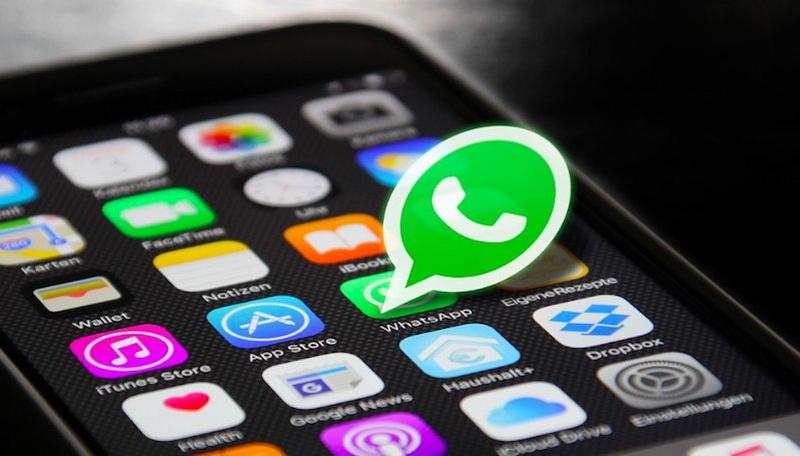 https: img.okezone.com content 2020 06 13 207 2229567 satu-akun-whatsapp-bakal-dapat-digunakan-di-4-ponsel-qk9JXjB9z1.jpg