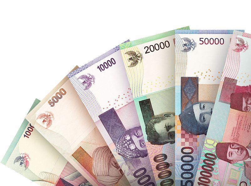 https: img.okezone.com content 2020 06 13 278 2229393 investor-asing-jual-bersih-dekati-rp10-triliun-hingga-pertengahan-juni-2020-JVFYCyVDIf.jpg