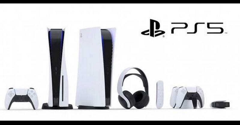 https: img.okezone.com content 2020 06 13 326 2229349 playstation-5-tampil-dengan-bodi-putih-hitam-berapa-harganya-yBHqocObHG.jpg