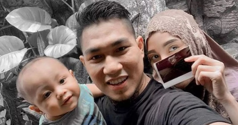 https: img.okezone.com content 2020 06 13 33 2229515 istri-hamil-anak-kedua-rizal-armada-sampaikan-doa-menyentuh-yQrmjSzQ9L.jpg