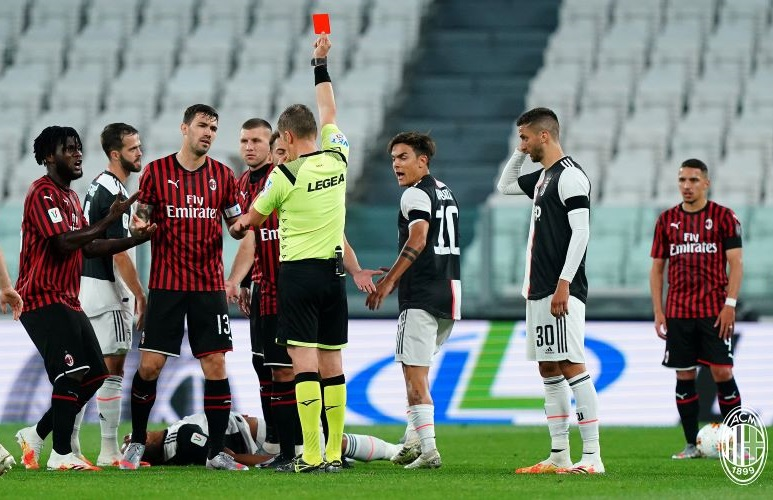 https: img.okezone.com content 2020 06 13 47 2229303 juventus-vs-ac-milan-bianconeri-tembus-partai-final-coppa-italia-2019-2020-azKKjWANPK.jpg