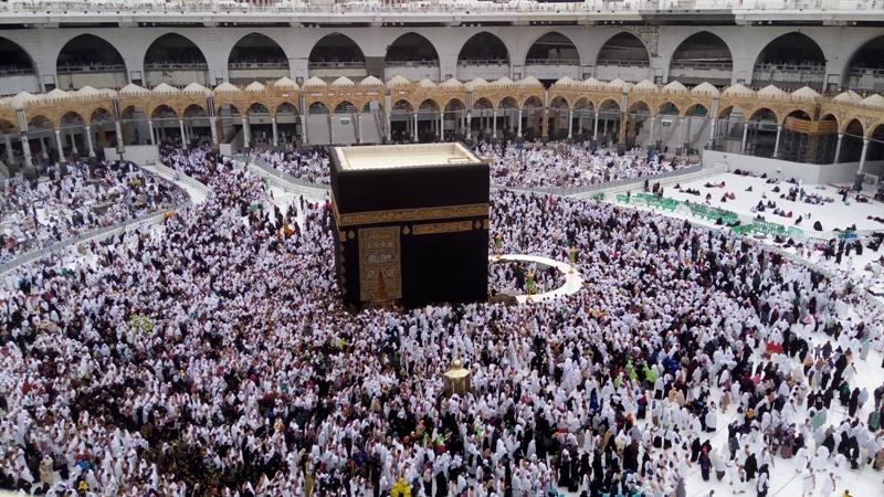 https: img.okezone.com content 2020 06 13 615 2229373 dampak-covid-19-umat-muslim-prancis-diminta-tunda-keberangkatan-haji-ePOi1EQ5u2.jpg