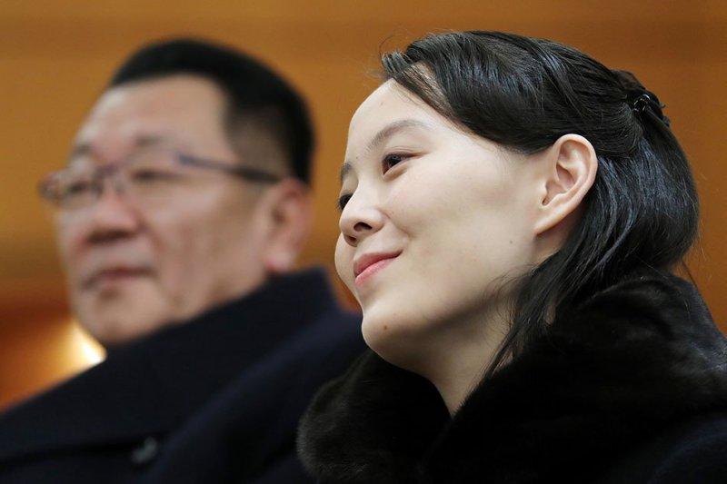 https: img.okezone.com content 2020 06 14 18 2229890 adik-kim-jong-un-ancam-luncurkan-aksi-militer-korsel-sebut-situasinya-genting-iDAzHLTDR2.jpg