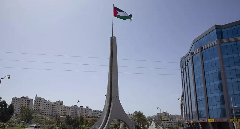 https: img.okezone.com content 2020 06 15 18 2230073 palestina-umumkan-tak-bisa-bayar-pegawai-karena-tak-terima-pengurangan-pajak-israel-sJ0eED4H4t.jpg