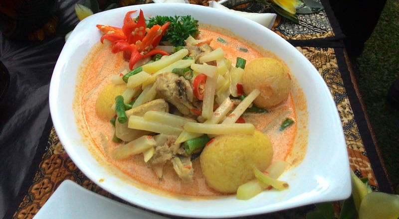 https: img.okezone.com content 2020 06 15 298 2230609 resep-masakan-sayur-lodeh-santan-yang-segar-dan-gurih-ykf8yV2OVm.jpg