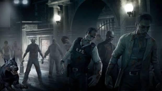 https: img.okezone.com content 2020 06 15 326 2230139 seri-game-resident-evil-terjual-hingga-100-juta-unit-2Uf5bc3uR0.jpg