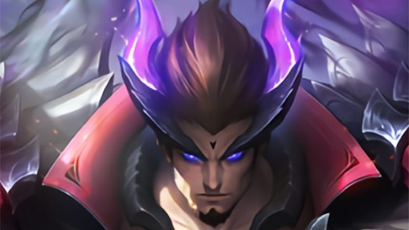 https: img.okezone.com content 2020 06 15 326 2230229 yu-zhong-hero-baru-game-mobile-legends-segera-meluncur-FNzIKSRApu.jpg
