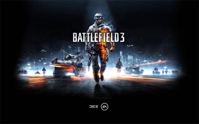 https: img.okezone.com content 2020 06 15 326 2230361 game-battlefield-3-remaster-dalam-tahap-pengembangan-k8o2JOVuxh.jpg